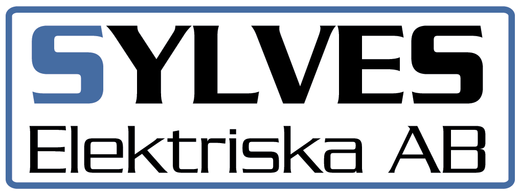 Sylves Elektriska Hamburgsund
